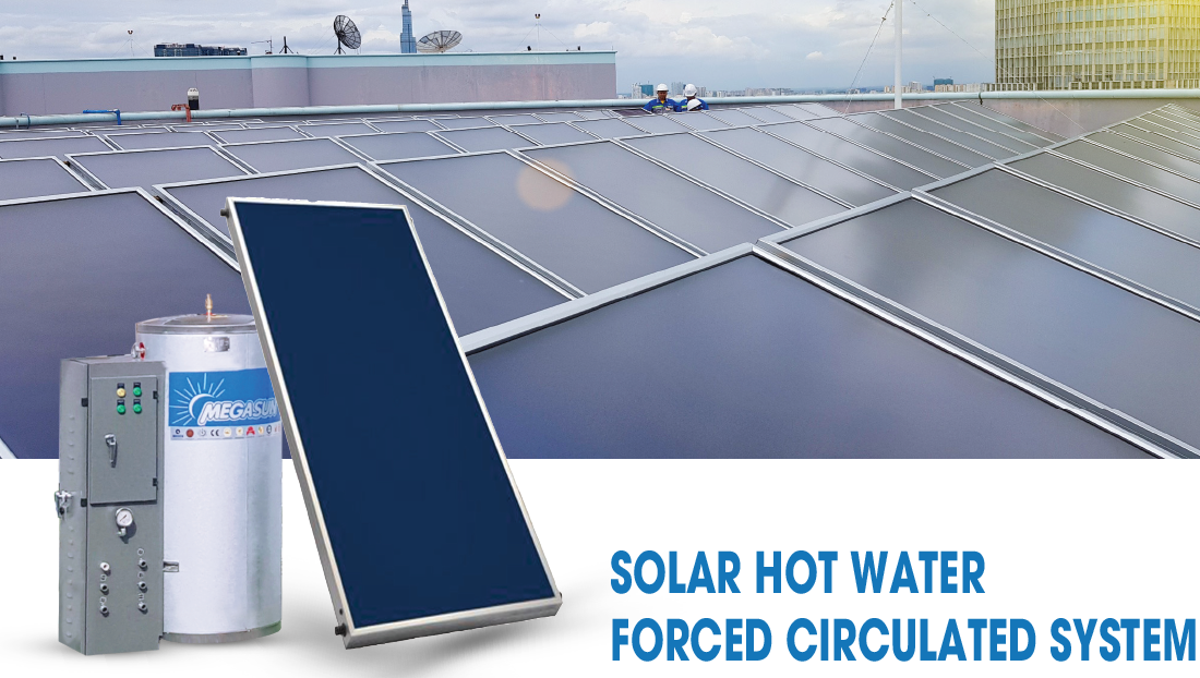 forced-circulated-flat-solar-water-heater-specification